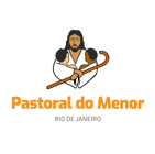 Pastoral do Menor RJ