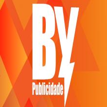 By Publicidade