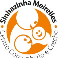 C.C.C Sinhazinha Meirelles