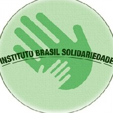 Instituto Brasil Solidariedade