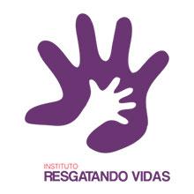 Instituto Resgatando Vidas