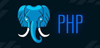 PHP desenvolvimento
