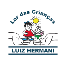 Lar das Crianças Luiz Hermani