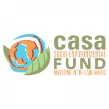 Fundo Socioambiental CASA