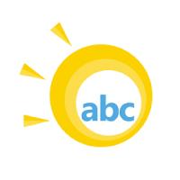 ASSOCIAÇÃO BENEFICENTE COMUNITÁRIA AURORA