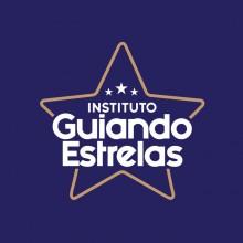 Instituto Guiando Estrelas