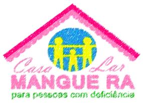 Casa-Lar Mangueira
