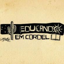 Educando em Cordel