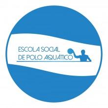 Escola Social de Polo Aquático