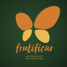 Projeto Frutificar