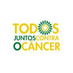 Movimento Todos Juntos Contra o Câncer