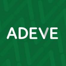 Adeve - Associação dos Deficientes Visuais de Erechim