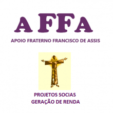 Apoio Fraterno Francisco de Assis