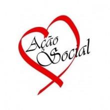 Ação Social Exército da Solidariedade