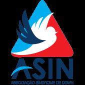 ASIN- Assosciação para Síndrome de Down de SJC