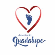 Associação Virgem de Guadalupe