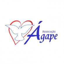 Associação Ágape para Educação Especial