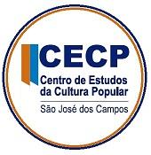 Centro de Estudos da Cultura Popular