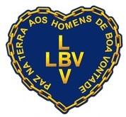 LBV - SJC