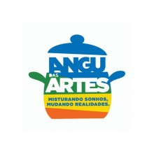 Angu das Artes