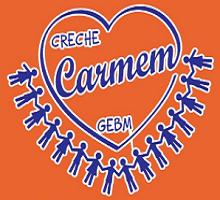 Creche Carmem