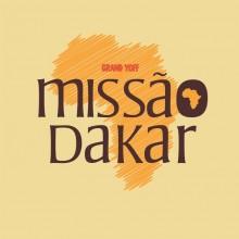 Missão Dakar