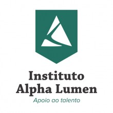 INSTITUTO ALPHA LUMEN