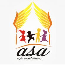 ASA | RS