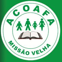 Associação Comunitária de Assistência à Família - ACOAFA