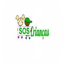 SOS CRIANÇAS