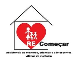 Associação de Assistência às Mulheres, Crianças, Adolescentes e Vítimas de Violência - Recomeçar