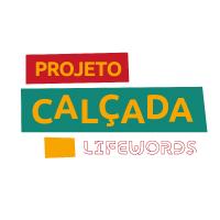 Projeto Calçada Lifewords