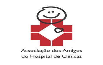 Amigos do Hospital de Clínicas do Paraná