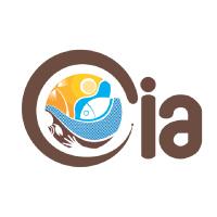 Comissão Ilha Ativa - CIA