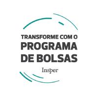 Programa de Bolsas Insper