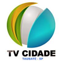 ASSOCIAÇÃO DAS ENTIDADES ADMINISTRADORAS E USUÁRIAS DO CANAL COMUNITÁRIO DA CIDADE DE TAUBATÉ