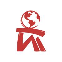 Associação Médicos do Mundo