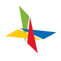 Instituto Moinho Cultural Sul-Americano