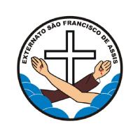 Associação Nordeste Brasileira de Educação e Cultura