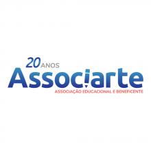 Associação Educacional e Beneficente de Ferraz de Vasconcelos