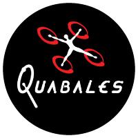 QUABALES - Associação Cultural Quabales - Musica, Cultura, Arte, Cidadania e Meio Ambiente