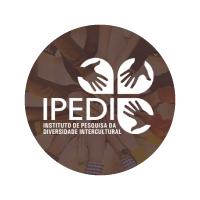 Ipedi - Instituto de Pesquisa da Diversidade Intercultural
