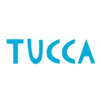 Associação para Crianças e Adolescentes com Câncer TUCCA
