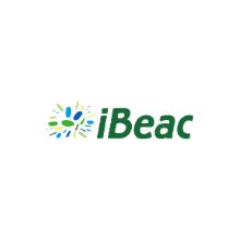 IBEAC