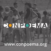 Associação CONPOEMA