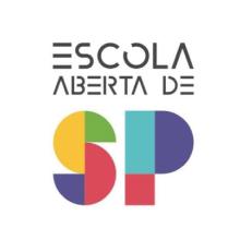 Escola Aberta de São Paulo