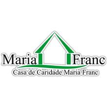 Casa de Caridade Maria Franc