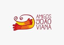 Hospital João Viana