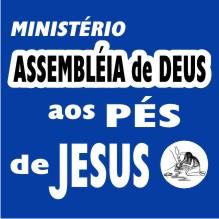 Assembléia de Deus ao Pés de Jesus