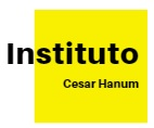 Instituto Cesar Hanum
